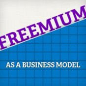 579913 321744837901935 536832615 n Freemium Meetup Jan. 10, 2013