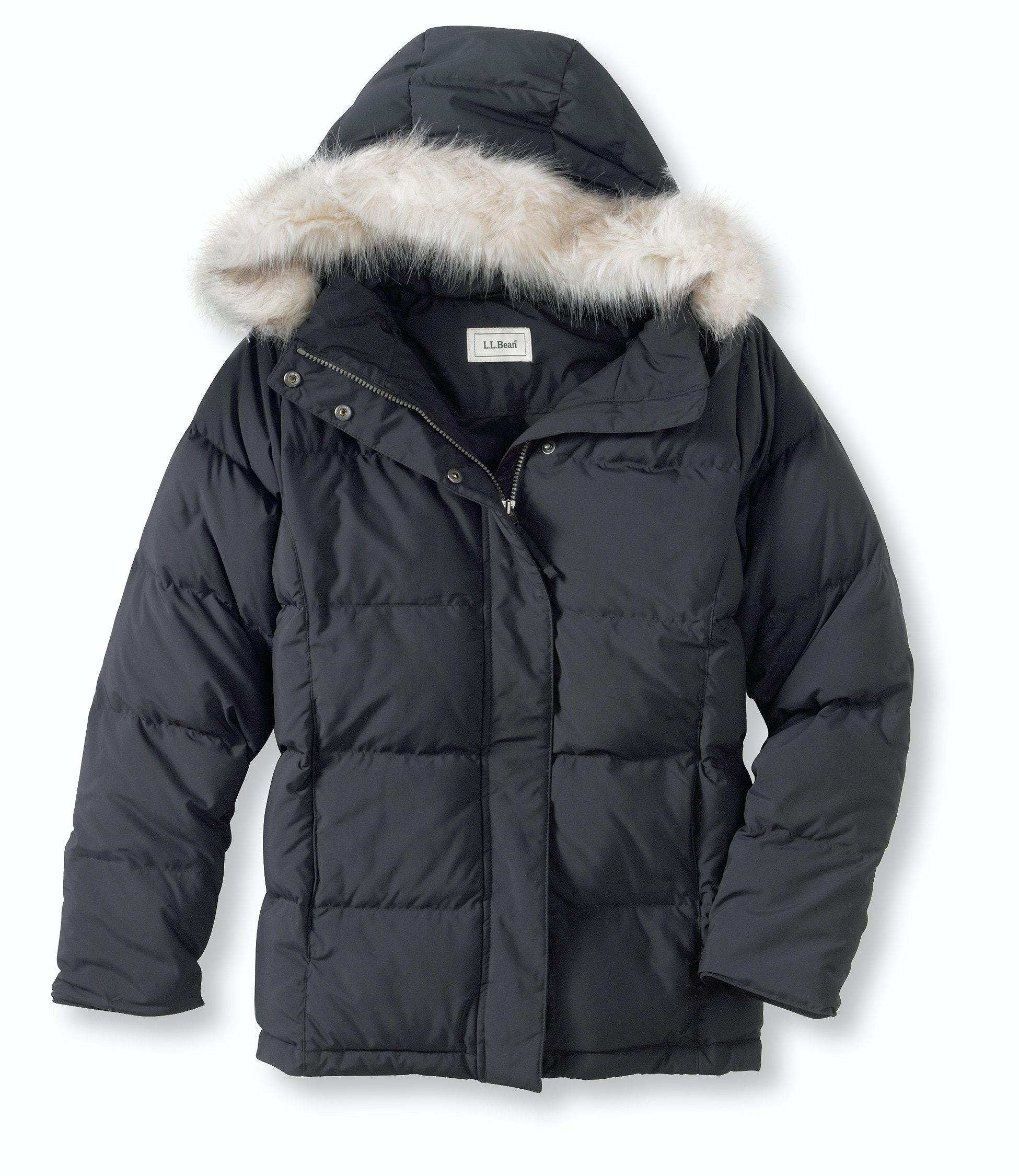 Fullsize Of Warmest Winter Coats