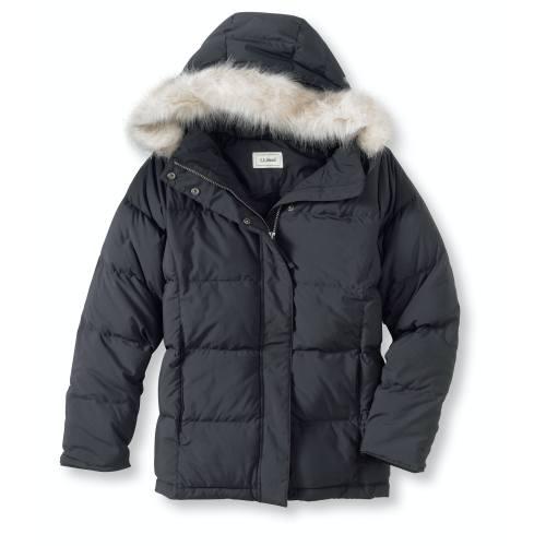Medium Crop Of Warmest Winter Coats