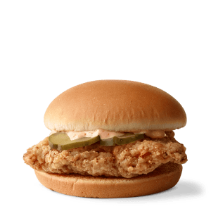 Impeccable Is Dollar Menu Coming Have An All New Name Is Dollar Menu Coming Have An All New Mcdonald S New Sandwich Menu Mcdonald S New Sandwich Sriracha