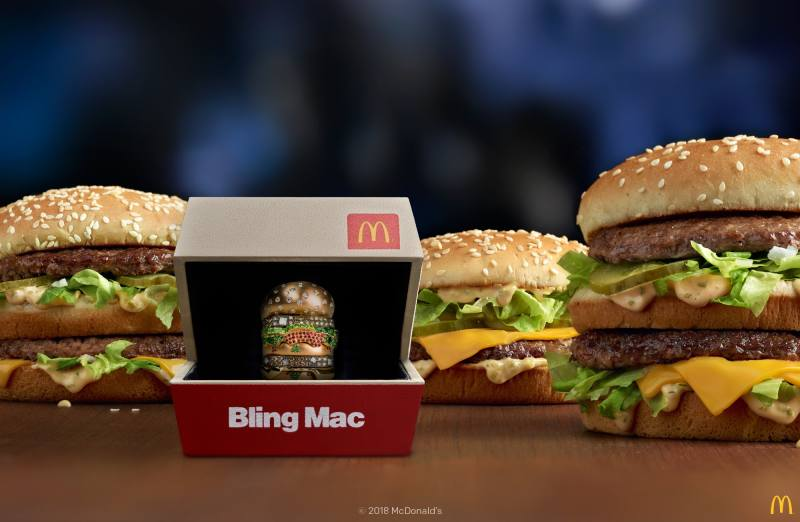 Large Of New Mcdonalds Sandwich