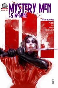 mysterymenwomen-3