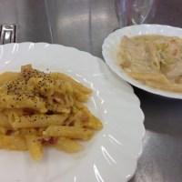 さとらんどで札幌黄を使った料理を習ってきました!