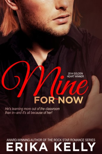 mine-for-now-cover-final