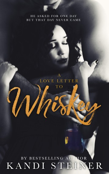 a-love-letter-to-whiskey-ebook-cover