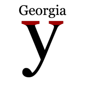 georgia-serif