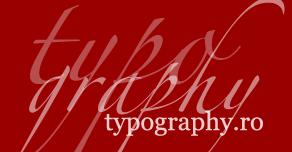 thumb-typography