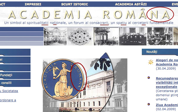 academia-romana-m