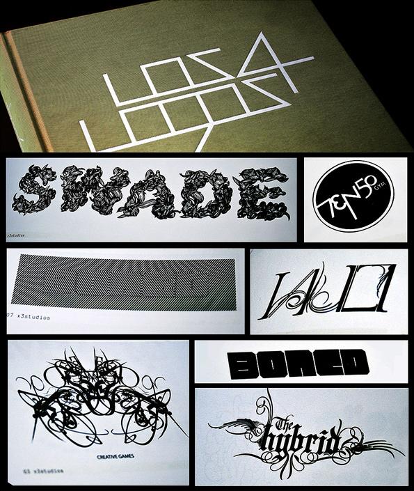 los_logos_4_logos