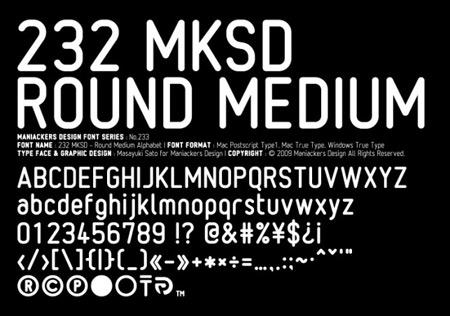 232_MKSD_Round_2-643x452