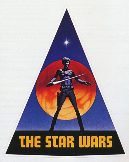Star+Wars+01+Ralph+McQuarrie+Scrapbook