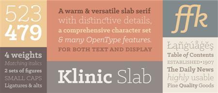 klinic_banner