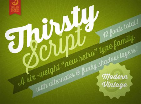 ThirstyScript1