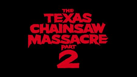 horror-movie-poster-typography-1986-texas-chainsaw-massacre-part-2