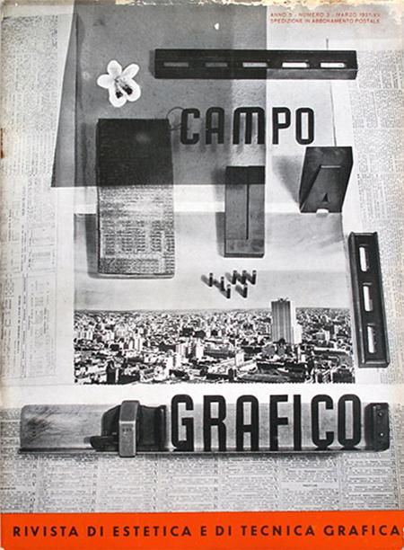 IW_CampoGrafico_2