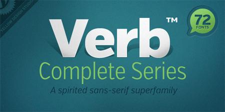 Verb_Comp_Series1