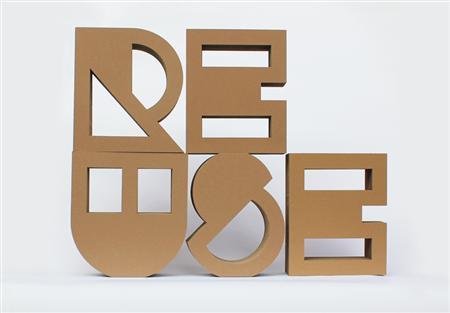 reuse_eco_type_1
