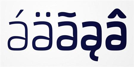 Aneba4