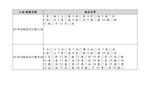 1027競賽名單公布_頁面_05