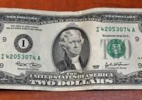 money-1461904_1920