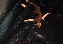 gymnast-1579148_640