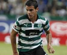 Video: Sporting CP vs Videoton