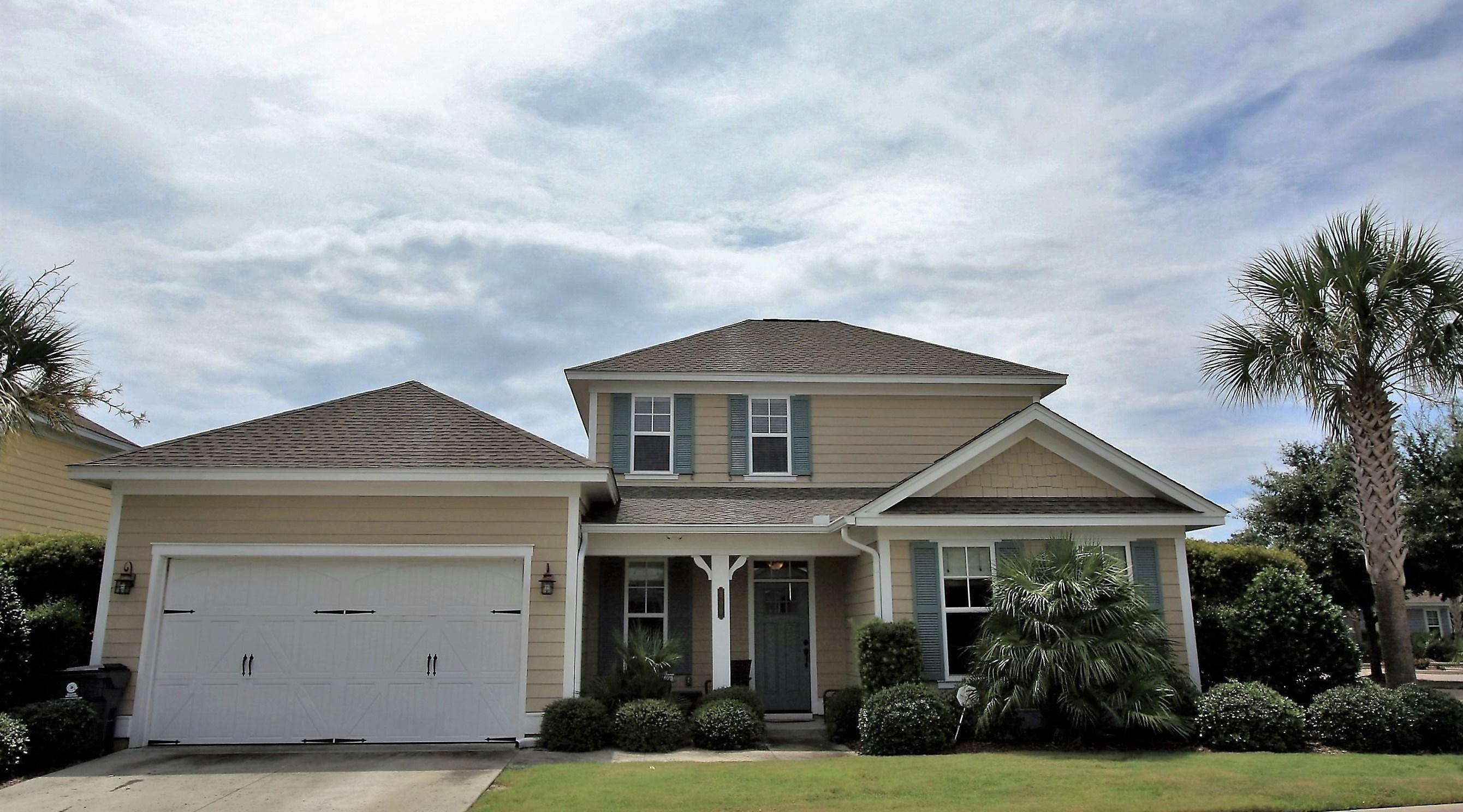 Fullsize Of Plantation Homes For Sale