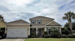 Small Of Plantation Homes For Sale