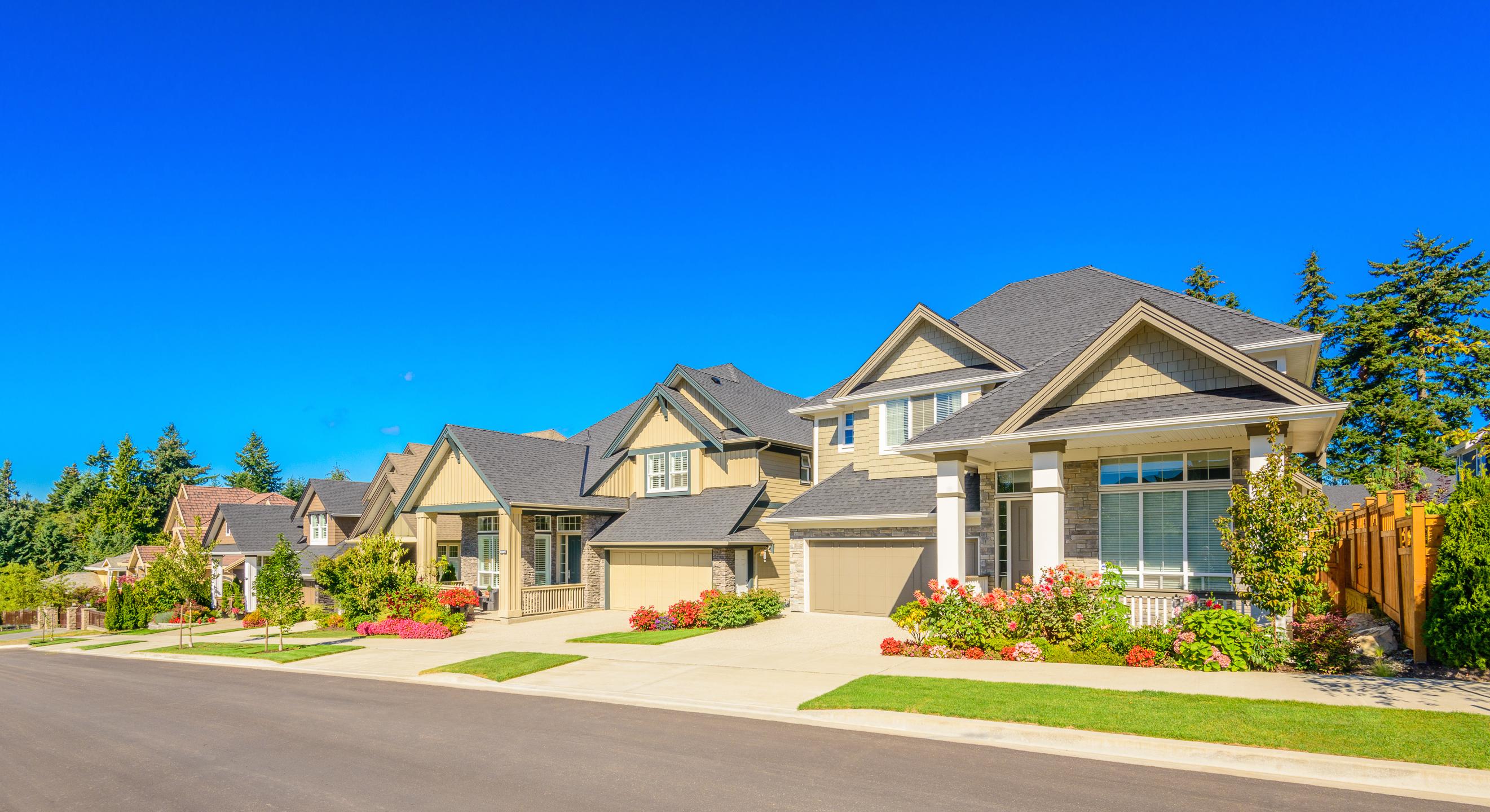 Fullsize Of Houses For Sale In