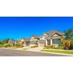 Small Crop Of Houses For Sale In
