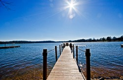 Small Of Lakefront Homes For Sale