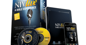 NIVLive_Products