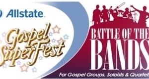 gospelsuperfest