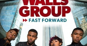 wallsgroupfastforward