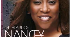 nancey