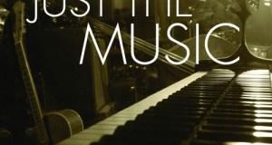 JTM_COVER FIVE