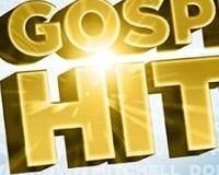 Billboard Number 1 Gospel Hits__album cover art_eOne Music