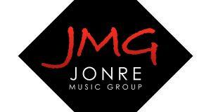 JMGlogo