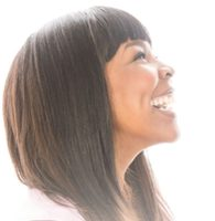 Los Angeles Based Worship Artist Nia Allen Travels To South Africa With CeCe Winans