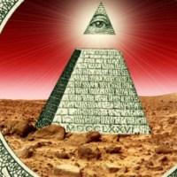 """Фінансові піраміди: """"Лізинг-Фінанс"""", """"Лізингова компанія Еталон"""", """"Евролизинг Україна"""", """"Лізингова компанія Автофінанс"""""""
