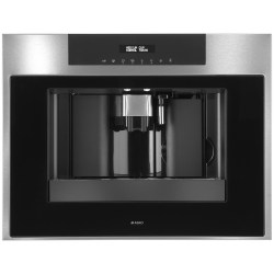 Small Crop Of Built In Coffee Maker