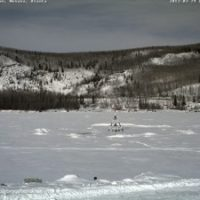 Nenana Ice Classic results updated