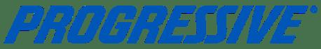 Progressive_Corporation