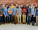 Team Photo 2015-11 5MP (Small)