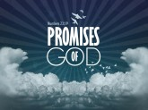 The King's Promises For You