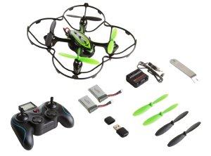 f180+ drone usa toyz