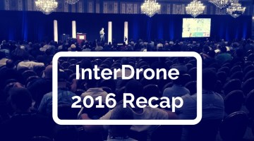 interdrone-2016-recap