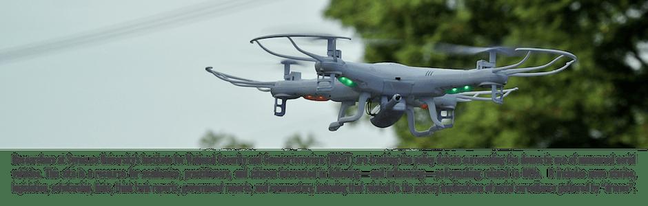UAV_Intro_Banner-mwedit040116_1