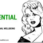 Best Essential Oils for Emotional Wellbeing