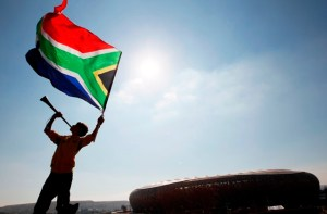 south_africa_flag_36105a
